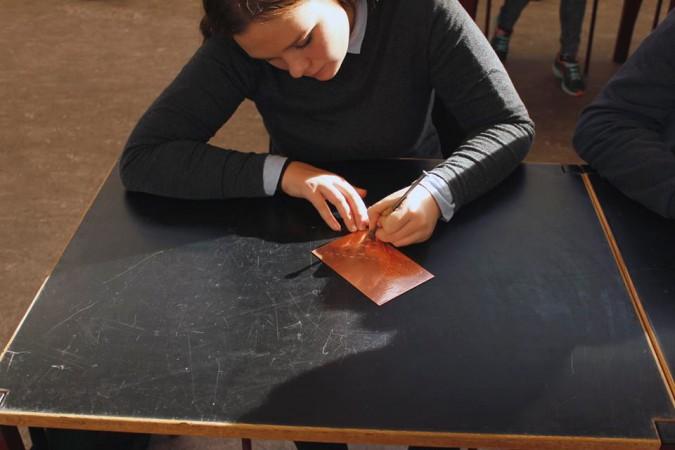30.Sophie Dupont