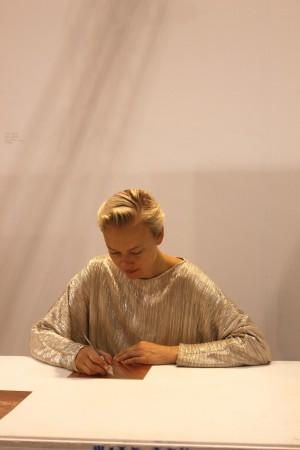 Sophie Dupont.MB.NY10