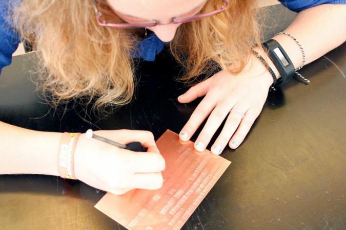 5.Sophie Dupont