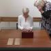 Video by Marie Dyrst thumbnail