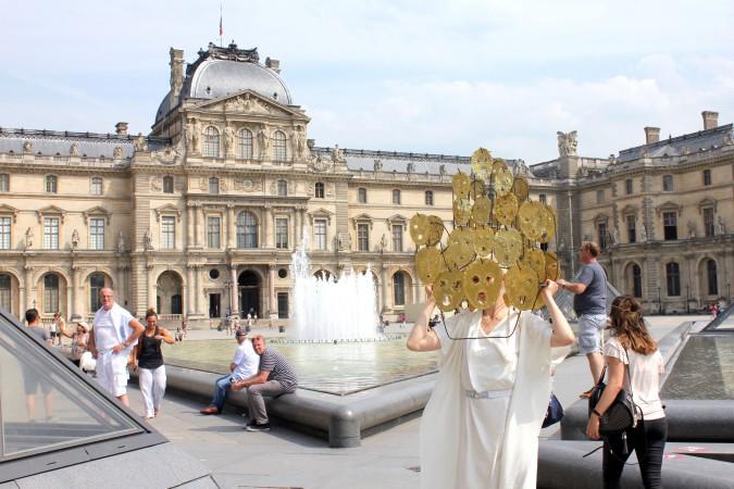 2017_Sophie_Dupont_Hanging_Heads_Paris_Photo_ShaIMG_7773
