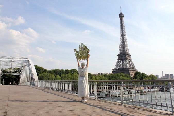 2017_Sophie_Dupont_Hanging_Heads_Paris_Photo_ShaIMG_7973