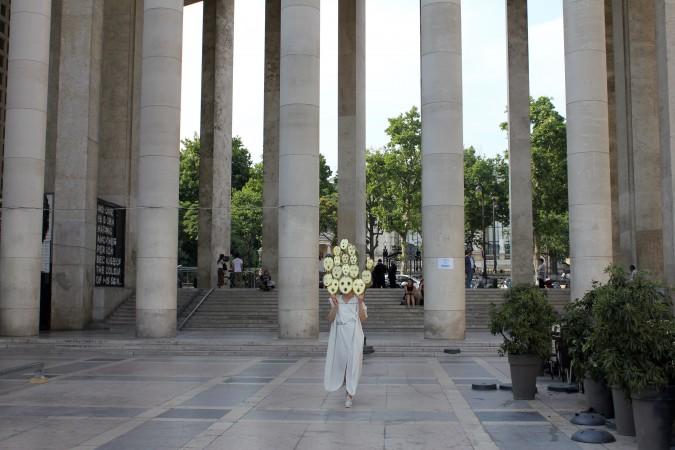 2017_Sophie_Dupont_Hanging_Heads_Paris_Photo_ShaIMG_8028
