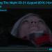 Screen Shot 2016-08-22 at 22.47.11 thumbnail