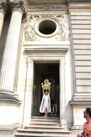 2017_Sophie_Dupont_Hanging_Heads_Paris_Photo_ShaIMG_7735