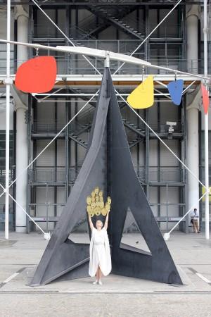 I17_Sophie_Dupont_Hanging_Heads_Paris_Photo_Sha_Li_MG_7670
