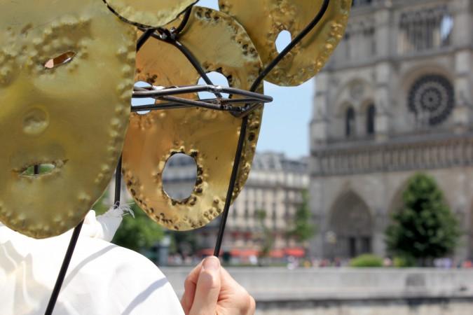 17_Sophie_Dupont_Hanging_Heads_Paris_Photo_Sha_Li_IMG_7464