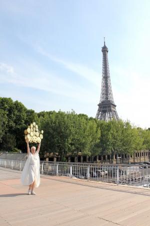 2017_Sophie_Dupont_Hanging_Heads_Paris_photoby_Sha_Li_