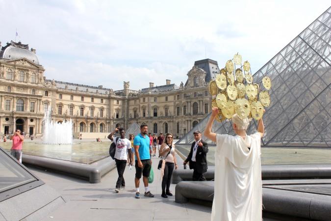 2017_Sophie_Dupont_Hanging_Heads_Paris_Photo_ShaIMG_7761
