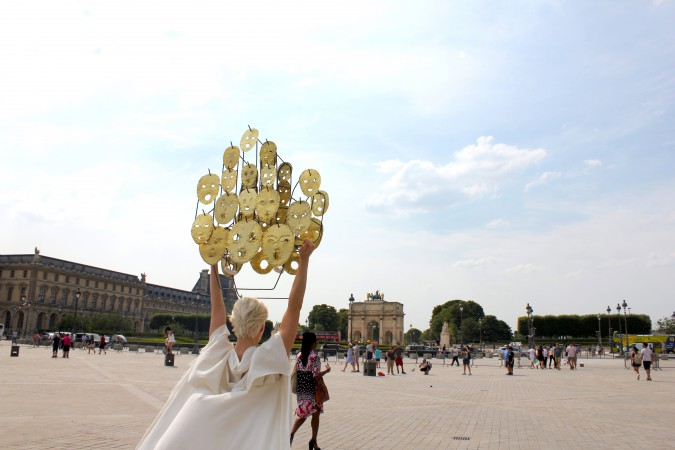 2017_Sophie_Dupont_Hanging_Heads_Paris_Photo_ShaIMG_7798