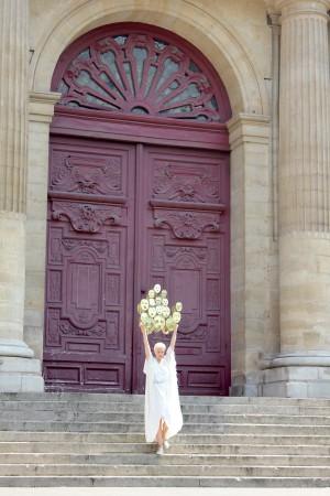 2017_Sophie_Dupont_Hanging_Heads_Paris_photoby_Sha_Li.....