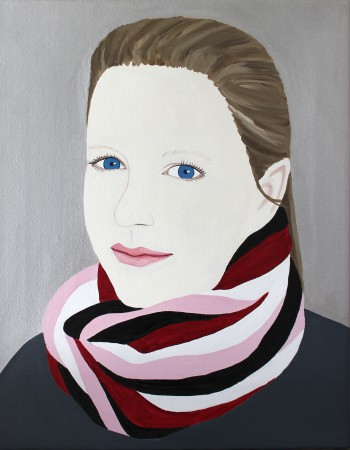 Julie 2012