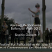Sophie Dupont 2012-07-11 at 11.56.04 AM thumbnail