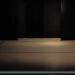 Screen shot 2013-02-04 at 10.51.53 PM thumbnail