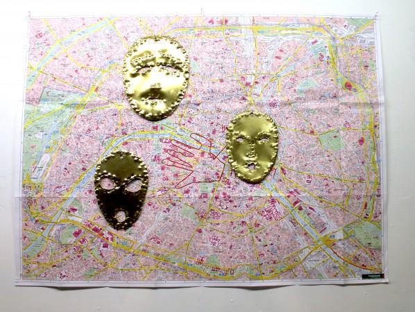 2017_Sophie_Dupont_Hanging_Heads_Paris_photoby_Sha_LiIMG_8153