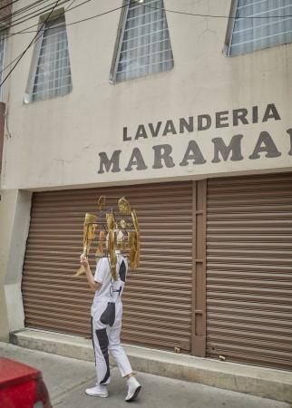 CM_2018_LOS EFECTOS DE LA PRESION Y LA SUBITA EXPULSION_1600_2000PX