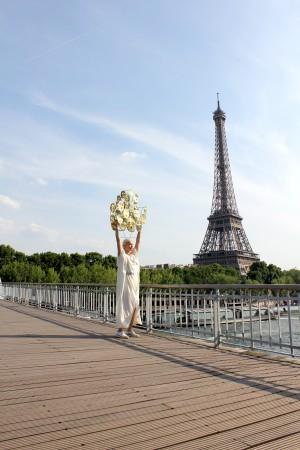 2017_Sophie_Dupont_Hanging_Heads_Paris_Photo_ShaIMG_7975