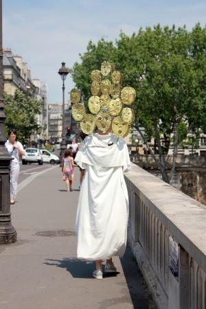 17_Sophie_Dupont_Hanging_Heads_Paris_Photo_Sha_Li_IMG_7544