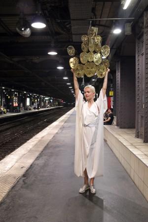 2017_Sophie_Dupont_Hanging_Heads_Paris_Photo_ShaIi_IMG_7882 2