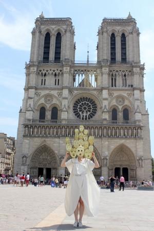 2017_Sophie_Dupont_Hanging_Heads_Paris_photoby_Sha_Li____