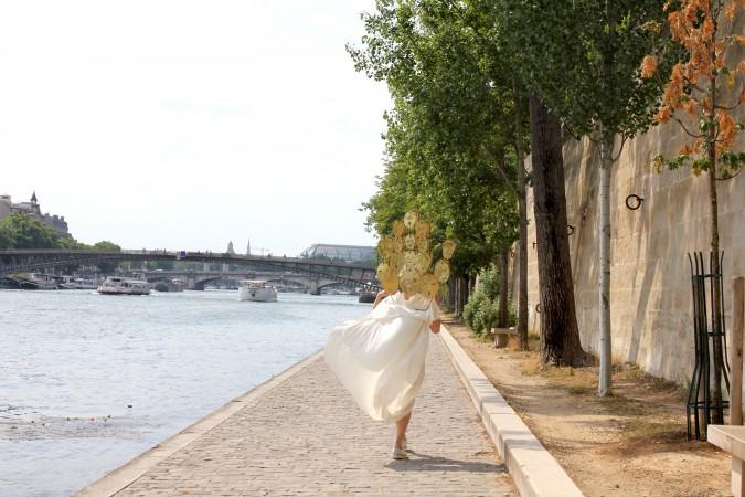 2017_Sophie_Dupont_Hanging_Heads_Paris_Photo_ShaIMG_7821