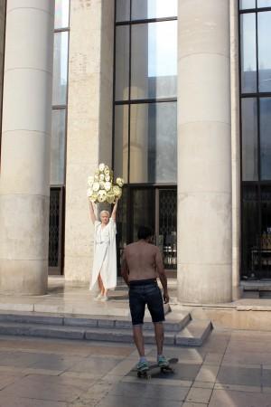 2017_Sophie_Dupont_Hanging_Heads_Paris_Photo_ShaIMG_8008
