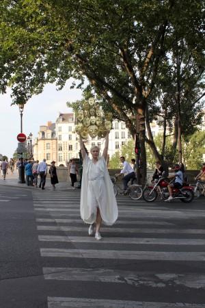 2017_Sophie_Dupont_Hanging_Heads_Paris_Photo_ShaIMG_8129