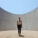 8. Light Travel Standing. Observatory. Casa Wabi. 14-3-2018. thumbnail