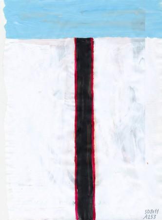 A253w