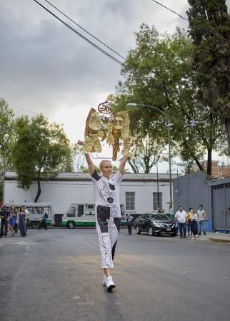 CM_2018_LOS EFECTOS DE LA PRESION Y LA SUBITA EXPULSION_1566_2000PX