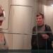 Screen Shot 2014-10-14 at 13.58.46 thumbnail