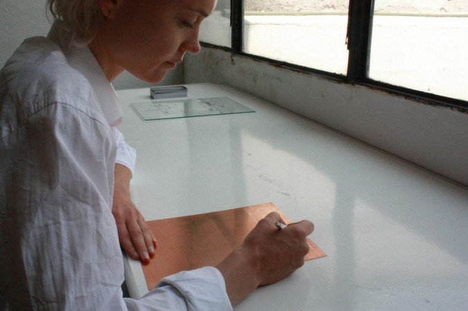 Sophie_Dupont_Marking_Breath_Mexico_2013-1