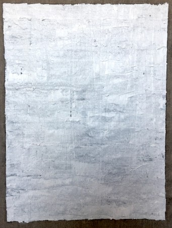 146 Breaths. Oil on linnen. 11-10 2019 10.09-10.35 86 x 66 cm. NY