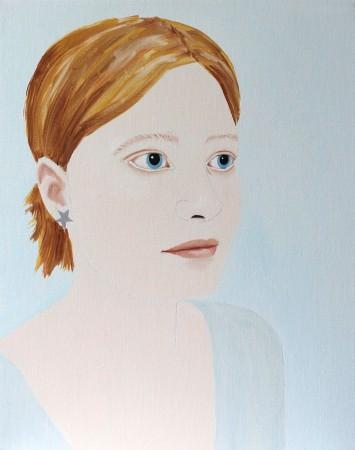 Hannah 2012