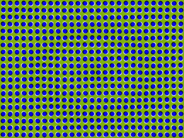 800px-anomalous-motion-illusion1