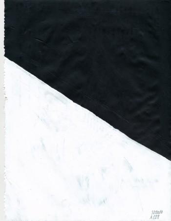 A128w