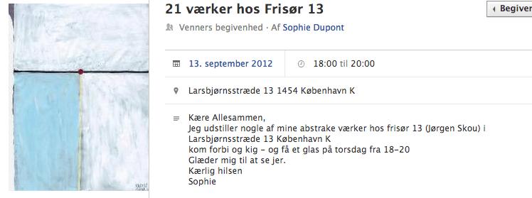 Screen shot 2012-09-09 at 7.25.17 PM