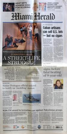 Miami_NewspaperIMG_1252