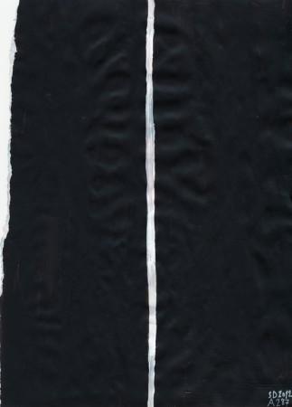 A287w