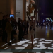 Video by Rine Rodin. thumbnail