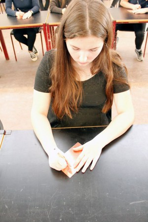 8.Sophie Dupont