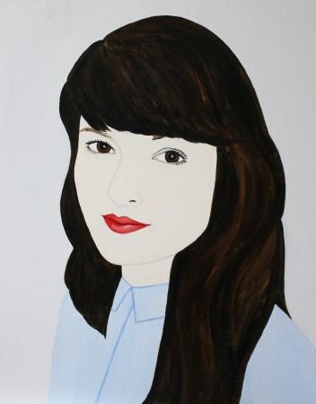 Helene 2012