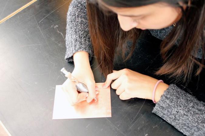 14.Sophie Dupont