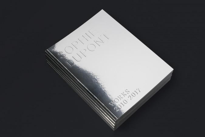 Dupont_01