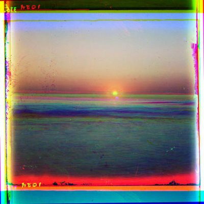 ericwilliamcarroll_zakat+na+morie+[sunset+at+sea]+photographed+by+sergei+mikhailovich+prokudin-gorskii,+courtesy+the+library+of+congress.+1910-2008