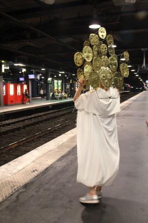 17_Sophie_Dupont_Hanging_Heads_Paris_Photo_Sha_LiIMG_7899 2