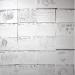 Skærmbillede 2020-01-24 kl. 21.14.02 thumbnail